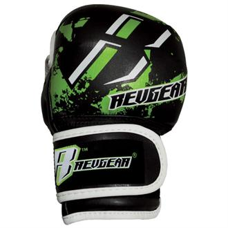 Revgear Revgear Youth MMA Gloves